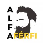 Alfa férfi - online ismerkedés, online társkeresés, facebook társkeresés